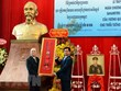 Honra Camboya a título póstumo a dirigente militar vietnamita