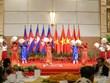 Asiste premier camboyana a programa en saludo del Tet de comunidad vietnamita en Phnom Penh