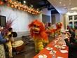Impulsan Vietnam y República Checa intercambio cultural