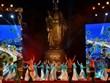 Hanoi celebrará actividades para festejar fundación del Partido Comunista de Vietnam