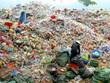 Contra la contaminación de los océanos por desechos plásticos