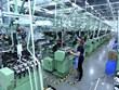 Prioriza Vietnam promoción de micro, pequeñas y medianas empresas
