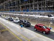 Lanzará VinFast nuevos modelos de automóviles en 2020