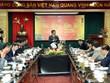 Mantiene Vietnam alerta más alta que nivel recomendadado de OMS sobre coronavirus