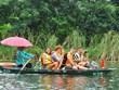 Turismo de Vietnam apunta a convertirse en sector económico clave para 2030