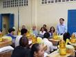 Ofrece Vietnam asistencia a connacionales afectados por incendio en Camboya