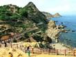 Mercado turístico de Vietnam espera recuperarse en verano
