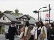 Japón apoya a comunidad vietnamita para prevenir COVID-19