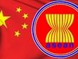 Centro ASEAN-China se fundará en Vietnam