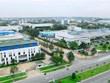 Destacan ventajas de Vietnam en atracción de inversiones extranjeras