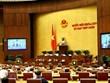Parlamento de Vietnam analiza proyecto de Ley de Conciliación y Diálogo en el Tribunal