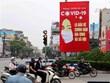 Prensa canadiense elogia éxitos de Vietnam en lucha contra COVID-19
