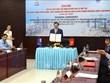 Ciudades de Vietnam y Australia establecen relaciones de cooperación