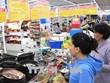 Reporta nutrida participación empresarial en programa de estímulo a las compras en Da Nang