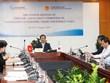 Promueven Vietnam y Japón cooperación comercial y energética