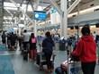 Repatrian a 300 ciudadanos vietnamitas varados en Corea del Sur y Canadá