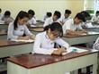 Lanza Hanoi concurso de conocimiento sobre la ASEAN