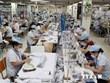 Exportadores vietnamitas pueden autocertificar origen de productos para la UE