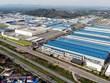 Periódico alemán considera a Vietnam como destino atractivo para inversores