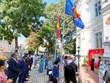 Organizan exposición fotográfica en Rumania por aniversario 75 del Día Nacional de Vietnam