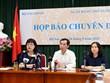 Vietnam impulsa conectividad de pagos en la ASEAN