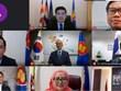 Vietnam asiste a Reunión del Comité Conjunto de Cooperación ASEAN-Corea del Sur