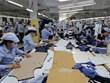 Economía de Vietnam crecerá tres por ciento en 2020, según Standard Chartered