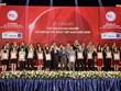 Anuncian las 500 empresas más rentables de Vietnam en 2020