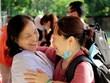 Magazín estadounidense destaca éxito de Vietnam en control del COVID-19 y crecimiento económico