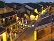 Celebran el Día del Patrimonio Cultural de Vietnam