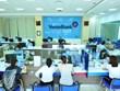 Vietnam registra un crecimiento crediticio de 7,26 por ciento