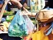 Vietnam preside reunión de tratamiento de residuos plásticos en mares de Asia Oriental