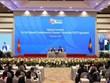Aprecian importancia de XIII magna cita partidista de Vietnam