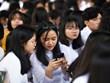Vietnam incluirá la ley de ciberseguridad en programa de educación