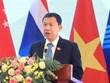 Vietnam asiste a reunión en línea de Alianza Parlamentaria de Francofonía