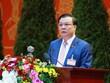 Sugieren perfeccionar sector financiero de Vietnam hacia la modernidad