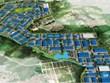 Provincia vietnamita de Bac Giang desarrolla zona industrial