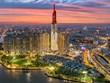 PIB de Vietnam crecerá 6,5 por ciento en 2021, según el FMI