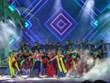 Celebran programa artístico en saludo al Día cultural de las Etnias en Vietnam