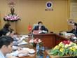 Vietnam dispuesto a apoyar a Camboya en enfrentamiento al COVID-19