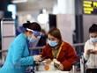 Aerolíneas en Vietnam rechazarán transporte de pasajeros sin declaración médica