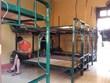 Vietnam extiende por 21 días la cuarentena por coronavirus
