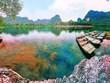 Celebrarán primer festival internacional de fotografía de Vietnam