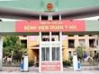 Hanoi: Un médico del hospital militar 105 infectado del COVID-19