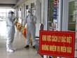 Vietnam suma 19 nuevos contagios del COVID-19