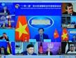 Participa Vietnam en conferencia de alto nivel sobre cooperación de la Franja y la Ruta