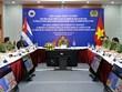 Destaca Vietnam éxito de Cuba en vacunación contra COVID-19