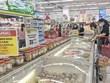 Crece Índice de precios al consumidor de Hanoi entre enero y junio
