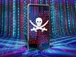 Việt Nam figura entre los países más afectados por malware de android