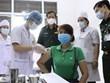 Prosigue ensayo clínico de vacuna vietnamita Nano Covax